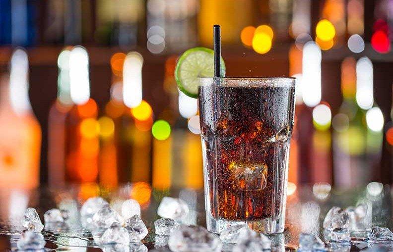 Les vérités sur le Coca Cola Zero et ses dangers