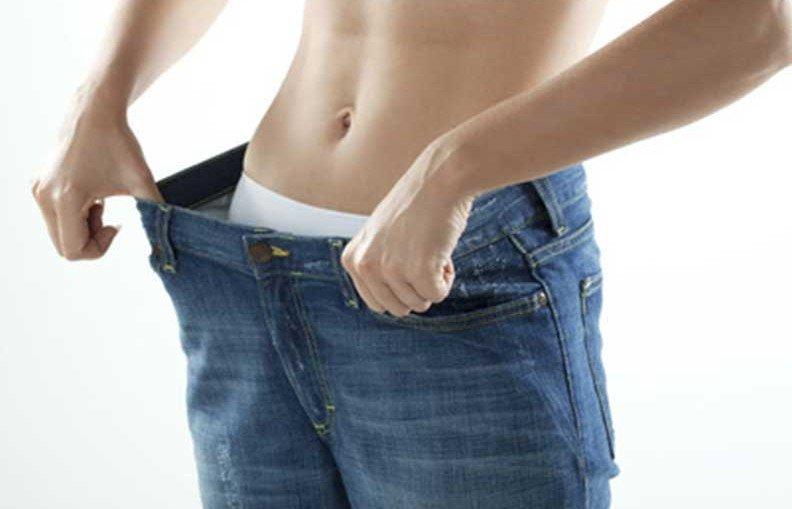 aliments qui font maigrir et sans gluten pour une perte de poids efficace