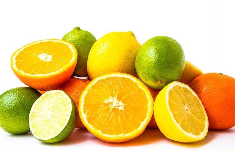 Les antioxydants peuvent prévenir des maladies graves